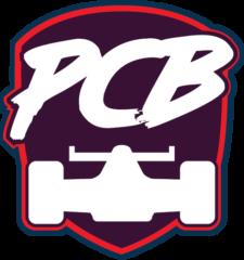 pcbshieldfinal